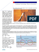 What is Corrosion.pdf