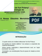 Apresentação DRS Polany - Final