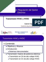 2015 HVAC-HVDC Olguin 1 Intro