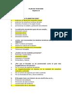 CUESTIONARIO-PLANDETUR