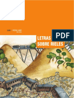 5- Letras sobre rieles .pdf