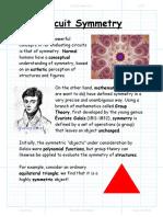 Circuit Symmetry.pdf