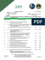 CO.INP.01-1496