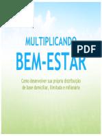 p_mbe_1_convidado.pdf