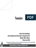 Miembros_en_Tension_-_ILAFA.pdf