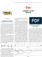 ADança e o Sax III.pdf