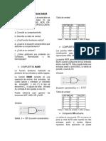 DESARROLLO_ACTIVIDAD_1_PLC