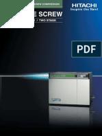 HC-E102S_DSP.pdf