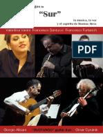 duotango-140313-sur.pdf