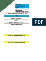 PROVA PRÁTICA HM II EC FMUSP