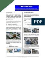 pescado_con_bomba_succion (2).pdf