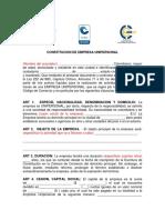 CREACION-UNIPERSONAL (1).docx