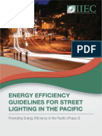 Energy Efficiency Guidelines for Street Lighting in the Pacific.pdf
