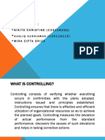 PPT CONTROLLING.pptx