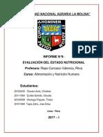 Evaluación del estado nutricional.docx