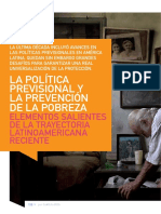 8 - Arza-2013-Politica Previsional y La Prevencion de La Pobreza