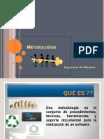 Unidad Uno_metodologia