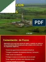 cementacion primaria.pps