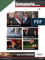 893 semanario Comex Perú