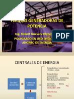 sesion_n1.pptx