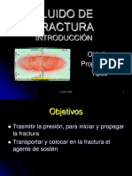 Fluido de Fractura Introduccion.ppt