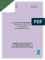 Unidad Pedagogica Fasciculo 2 17-4-13.pdf
