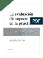 La Evaluación de Impacto en la Practica.pdf