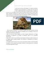 POSITIVISMO LOGICO DEL CIRCULO DE VIENA.docx