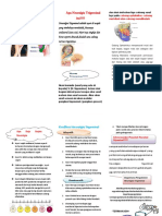 Leaflet Neuralgia Trigeminal Sam