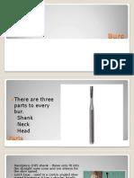 burs.pdf