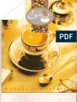 159357243-Manual-Del-Cafe-Espresso.pdf