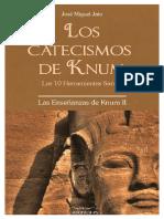 Catecismos de Knum