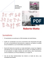 R._Matta