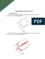 3. Reprezentarea punctului..pdf