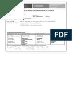ConstanciaTramite.pdf