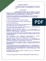 ECONOMETRIA EJERCICIO RESUELTO CON VARIABLES DUMMY CASO 2