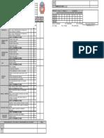 boleta_primaria2015.pdf