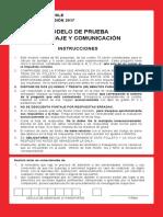 psu LYC.pdf
