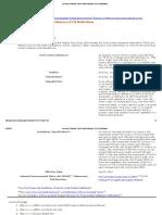 (FDA) Notifications PAA FCN