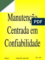 Comp 2007 Out PR