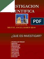 1+Clase+INVESTIGACION+CIENTIFICA.ppt