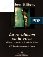 La revolución en la ética.pdf