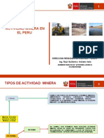 Proceso de Formalizacion y Saneamiento (Drem-grem Feb 26)
