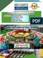 Trabajo Encargado - Equipos clasificadores para F y H.pptx