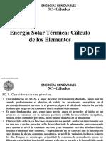 Tema IIIC - Energia Solar Termica-BW