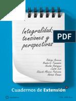 Cuadernos integralidad (2)