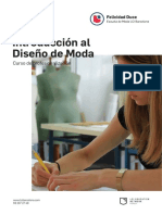introducción al diseño de moda lcibarcelona_1617