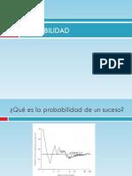 Diapositivas_probabilidad