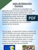 Desarrollo Humano RN.pptx