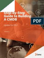 Step-by-Step Guide to Building a CMDB.pdf